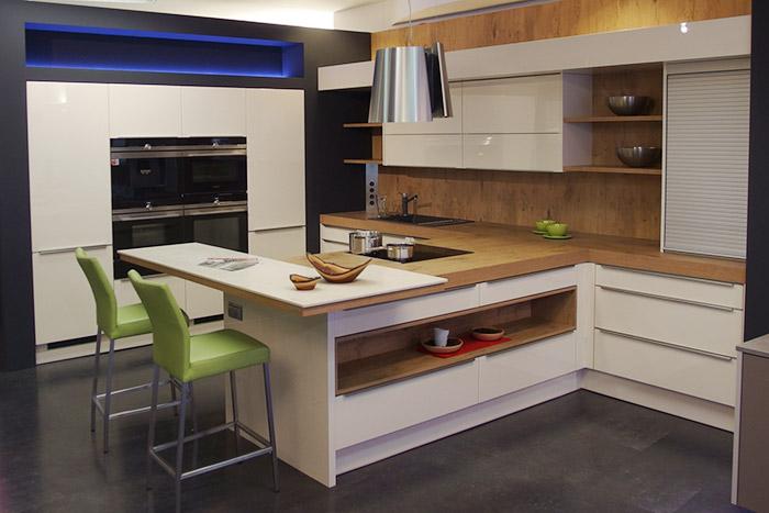 k chen alle k chen. Black Bedroom Furniture Sets. Home Design Ideas